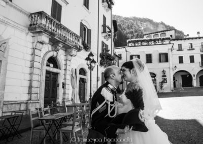 Francesca Boccabella- foto matrimonio- Marco e Stella-73