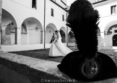 Francesca Boccabella- foto matrimonio- Marco e Stella-74