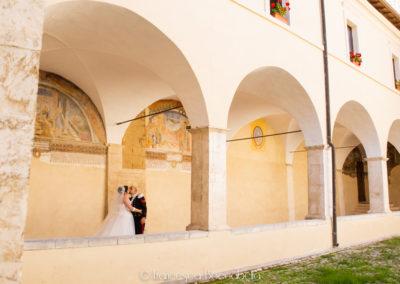 Francesca Boccabella- foto matrimonio- Marco e Stella-75