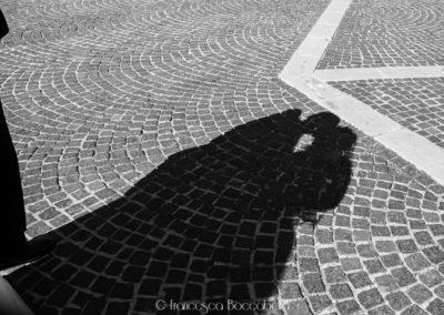 Francesca Boccabella- foto matrimonio- Marco e Stella-76