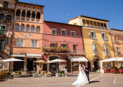 Francesca Boccabella- foto matrimonio- Marco e Stella-77