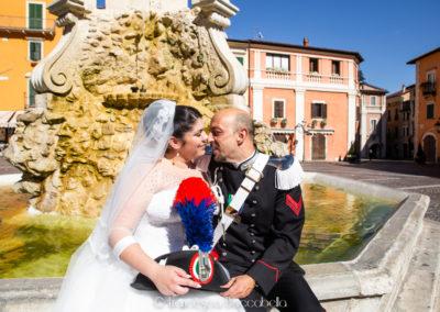 Francesca Boccabella- foto matrimonio- Marco e Stella-78