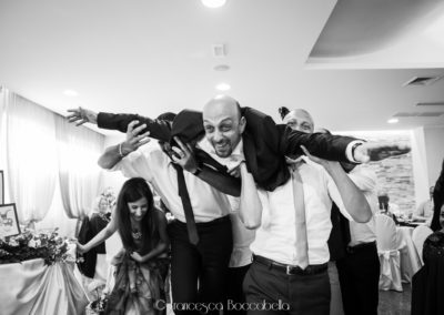 Francesca Boccabella- foto matrimonio- Marco e Stella-83