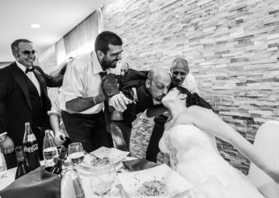 Francesca Boccabella- foto matrimonio- Marco e Stella-84