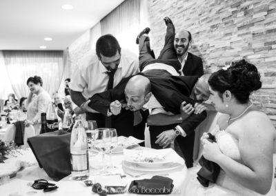 Francesca Boccabella- foto matrimonio- Marco e Stella-85
