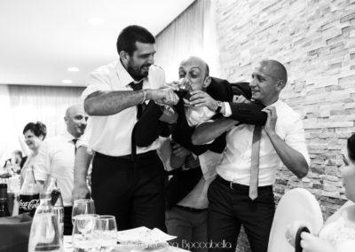 Francesca Boccabella- foto matrimonio- Marco e Stella-86