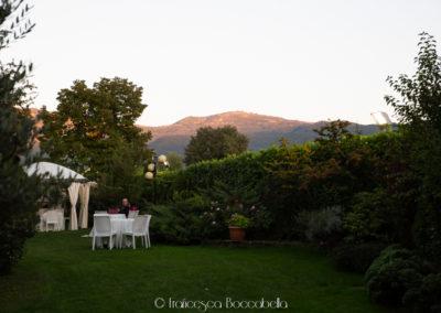 Francesca Boccabella- foto matrimonio- Marco e Stella-89