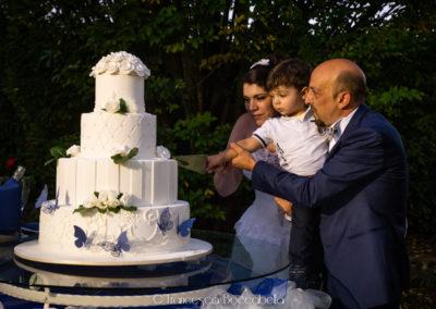 Francesca Boccabella- foto matrimonio- Marco e Stella-90