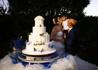 Francesca Boccabella- foto matrimonio- Marco e Stella-91