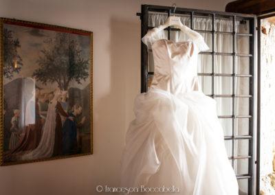 Francesca Boccabella- foto matrimonio- Marco e Valentina-1