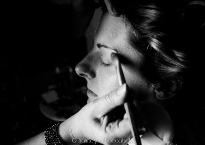 Francesca Boccabella- foto matrimonio- Marco e Valentina-10