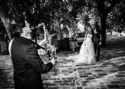 Francesca Boccabella- foto matrimonio- Marco e Valentina-100