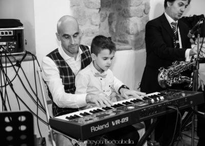 Francesca Boccabella- foto matrimonio- Marco e Valentina-101