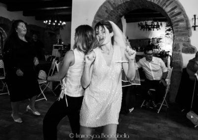Francesca Boccabella- foto matrimonio- Marco e Valentina-102