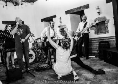 Francesca Boccabella- foto matrimonio- Marco e Valentina-104