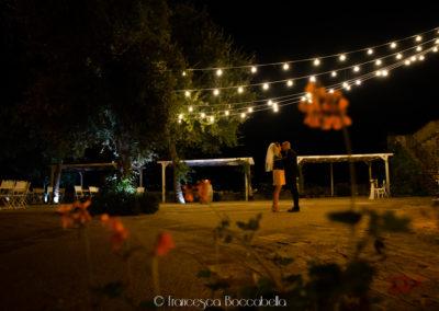 Francesca Boccabella- foto matrimonio- Marco e Valentina-105