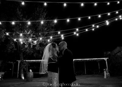 Francesca Boccabella- foto matrimonio- Marco e Valentina-106