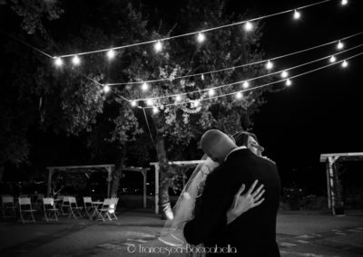 Francesca Boccabella- foto matrimonio- Marco e Valentina-107