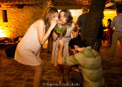 Francesca Boccabella- foto matrimonio- Marco e Valentina-110