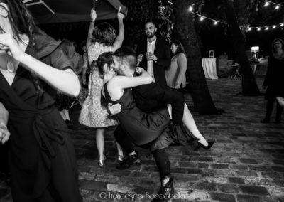 Francesca Boccabella- foto matrimonio- Marco e Valentina-112
