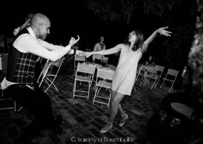 Francesca Boccabella- foto matrimonio- Marco e Valentina-114
