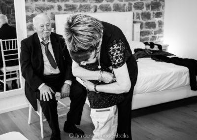 Francesca Boccabella- foto matrimonio- Marco e Valentina-19
