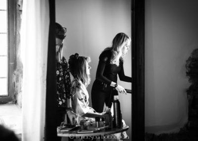 Francesca Boccabella- foto matrimonio- Marco e Valentina-2