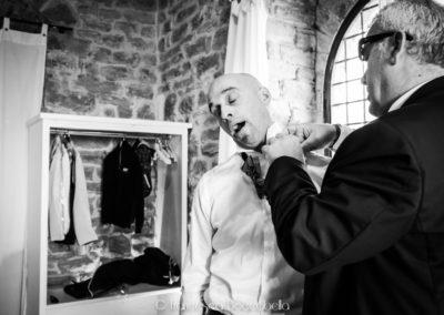 Francesca Boccabella- foto matrimonio- Marco e Valentina-21