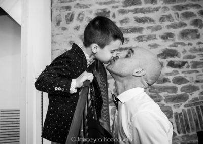 Francesca Boccabella- foto matrimonio- Marco e Valentina-22