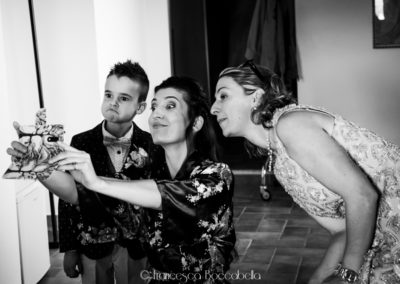 Francesca Boccabella- foto matrimonio- Marco e Valentina-25