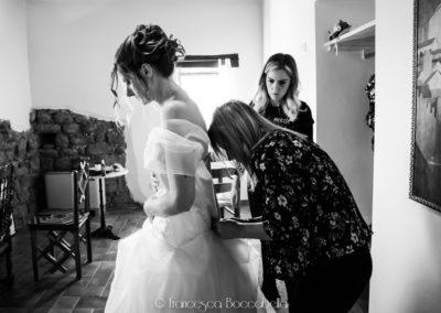 Francesca Boccabella- foto matrimonio- Marco e Valentina-26