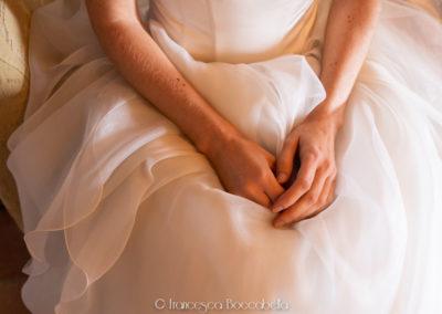 Francesca Boccabella- foto matrimonio- Marco e Valentina-28