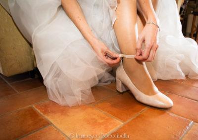 Francesca Boccabella- foto matrimonio- Marco e Valentina-29