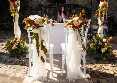Francesca Boccabella- foto matrimonio- Marco e Valentina-30