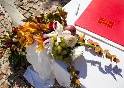Francesca Boccabella- foto matrimonio- Marco e Valentina-31