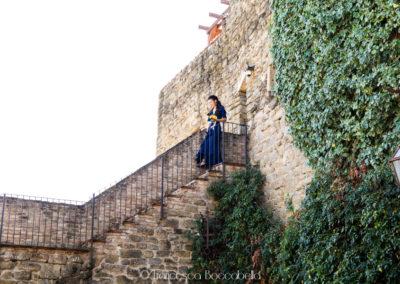 Francesca Boccabella- foto matrimonio- Marco e Valentina-33