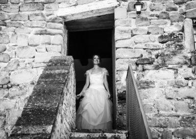 Francesca Boccabella- foto matrimonio- Marco e Valentina-34