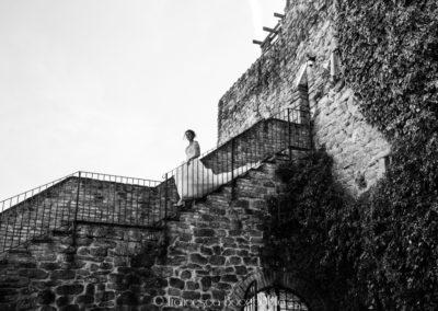 Francesca Boccabella- foto matrimonio- Marco e Valentina-35