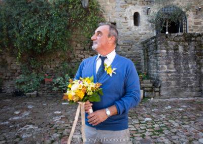 Francesca Boccabella- foto matrimonio- Marco e Valentina-36