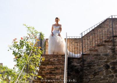 Francesca Boccabella- foto matrimonio- Marco e Valentina-37