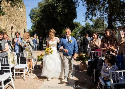 Francesca Boccabella- foto matrimonio- Marco e Valentina-38