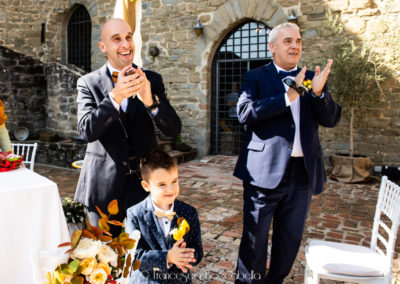 Francesca Boccabella- foto matrimonio- Marco e Valentina-39