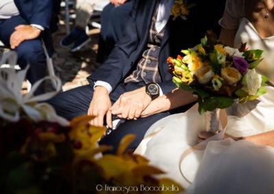 Francesca Boccabella- foto matrimonio- Marco e Valentina-41