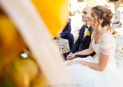 Francesca Boccabella- foto matrimonio- Marco e Valentina-42