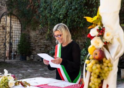 Francesca Boccabella- foto matrimonio- Marco e Valentina-45