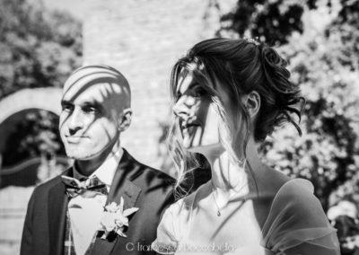 Francesca Boccabella- foto matrimonio- Marco e Valentina-46