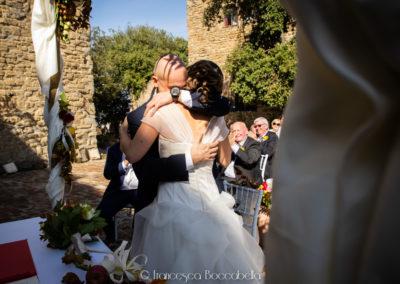 Francesca Boccabella- foto matrimonio- Marco e Valentina-47
