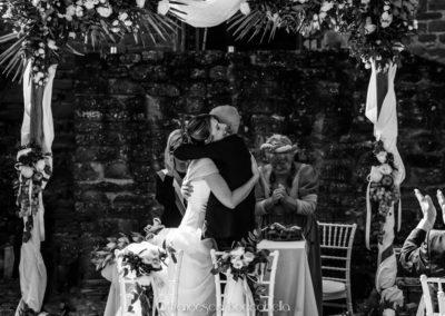 Francesca Boccabella- foto matrimonio- Marco e Valentina-48