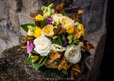 Francesca Boccabella- foto matrimonio- Marco e Valentina-5