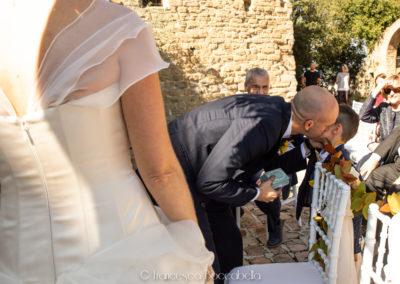 Francesca Boccabella- foto matrimonio- Marco e Valentina-50